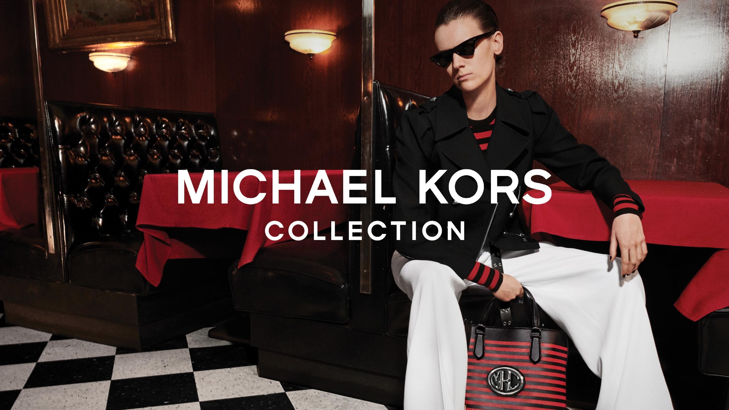 Michael Kors Australia Designer Handbags Clothing