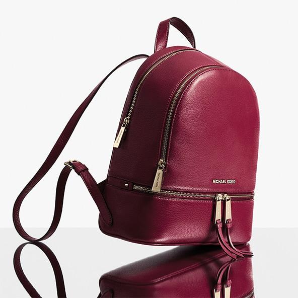 Designer Handbags Luxury Bags Michael Kors
