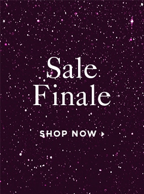Sale Launch - Enjoy up to 50% off