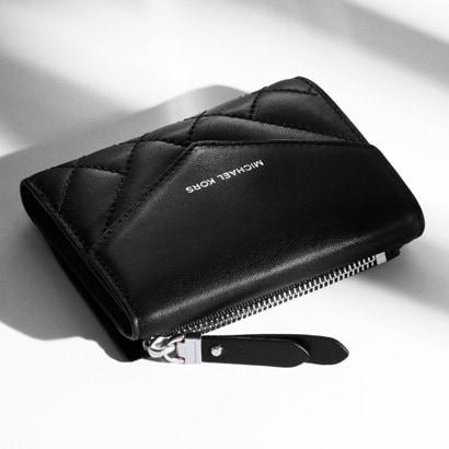 c6f0e6f4be99e Designer Wallets