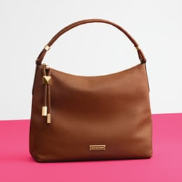 3c4845194bab3d View All Designer Handbags, Backpacks & Luggage | Michael Kors Canada