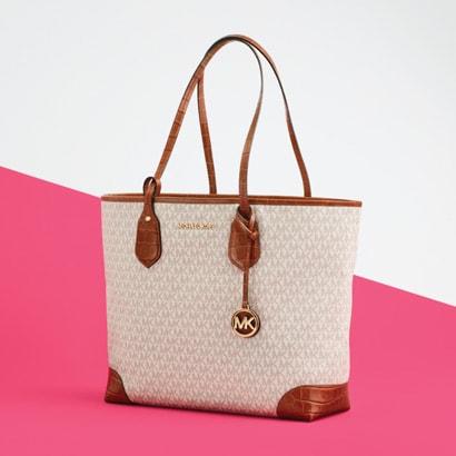 b7d80043127a Handbags, Purses & Luggage | Women | Michael Kors