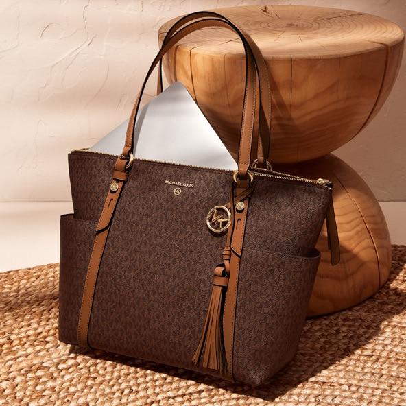 Color RICHARD BALDWIN Mens Pu Bag Business Bag Large Capacity Casual Handbag Diagonal Bag