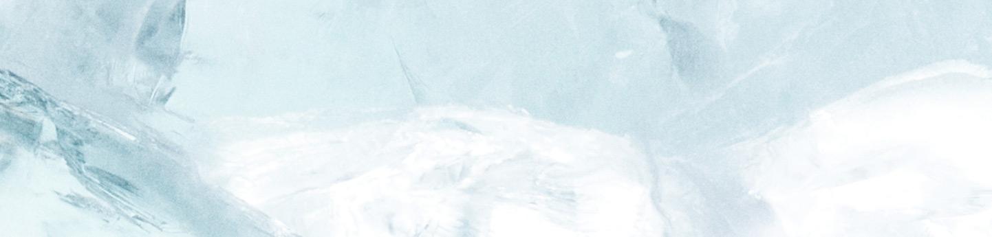 Michael Kors Usa Designer Handbags Clothing Menswear