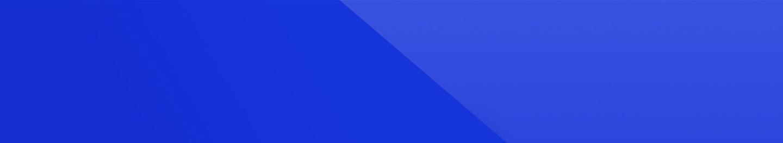 edaf80c76 Michael Kors Usa: Designer Handbags, Clothing, Menswear, Watches ...